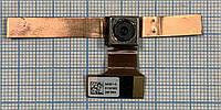 Камера основна Asus K001   б/в
