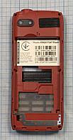Корпус Ergo F247 Flash Original б/в