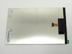 Матрица Samsung Galaxy Tab 3 T310, T311, T315 оригинал