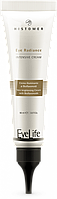 Інтенсивний крем для повік Histomer Eye Life Golden Code Eye Radiance cream Intensive