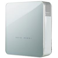 Приточно-вытяжная установка Вентс Микра 100 Э WiFi