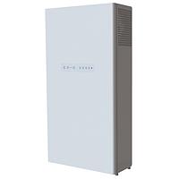 Приточно-вытяжная установка Вентс Микра 200 ЕРВ WiFi