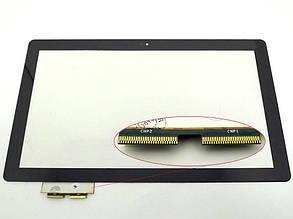 Тач (сенсор) Acer Iconia TAB W700