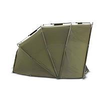 Палатка Ranger EXP 2-mann Bivvy + Зимнее покрытие, фото 2