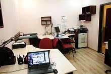 Аренда кабинета в офисе
