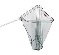 Подсак треугольный Bratfishing тип 13 диаметр 40 см