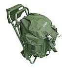 Стульчик складной Ranger FS 93112 RBagPlus, фото 3