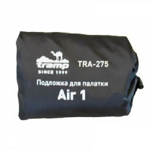 Мат для палатки Tramp Air TRA-275