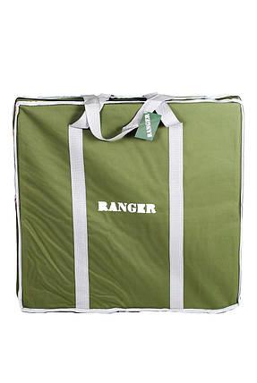 Чехол для стола Ranger, фото 2