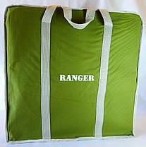 Чехол для стола Ranger, фото 3