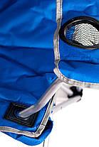Кресло складное Ranger SL 631, фото 2