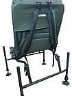 Карповое кресло Ranger Feeder Chair (Арт. RA 2229), фото 7