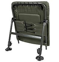 Карповая приставка под ноги для кресла Ranger (Арт. RA 2231), фото 3