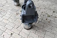 Ремонт Корпус шарнира в сборе трактор т-150