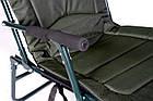 Кресло складное Ranger Белый Амур (Арт. RA 2210), фото 5
