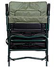 Кресло складное Ranger Белый Амур (Арт. RA 2210), фото 6