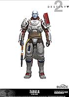 Фигурка Завала Судьба 2 Destiny 2 Zavala McFarlane 13043-0