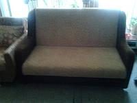 Раскладной диван Американка