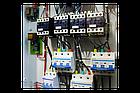 Котел электрический Днипро 105 кВт, фото 4