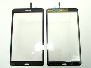 Touch (тач) Samsung T320  WiFi