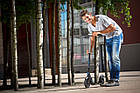 Самокат Micro Flex Black Matte 200, фото 7