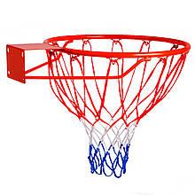 Кольцо баскетбольное (d кольца-45см)