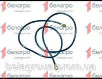 1221-1101480 Топливопровод МТЗ низкого давления, обратка, БЗТДиА