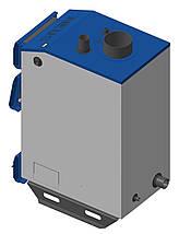 Твердотопливный котел Неус-Практик 30 кВт, фото 2