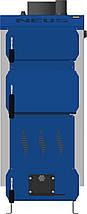 Твердотопливный котел Неус-Практик 30 кВт, фото 3