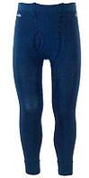 Conte. Детские леггинсы для мальчика kids Max темно-синие р.128-134 (691734)