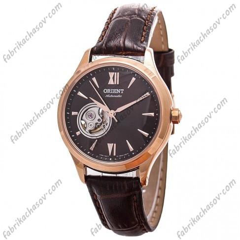 Часы ORIENT AUTOMATIC LADY FDB0A001T0