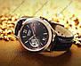 Часы ORIENT AUTOMATIC RA-AG0023Y10B, фото 3