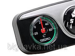 Автомобильный индикатор панели Elite 3 в 1