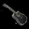 Акустическая гитара Трембита DcGTH