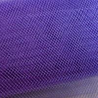 Регилин 5 см (лиловый)