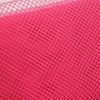 Регилин 5 см (розовый)