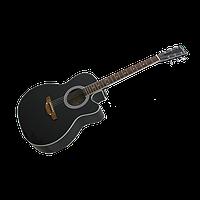 Акустическая гитара Трембита L-01  Разные цвета