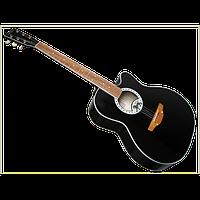 Акустическая гитара Трембита L-17  Разные цвета