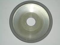 Круг алмазный 112А2-45 150х10х32В2-1 160/125