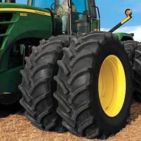 Шины для с/х техники, шины для сельскохозяйственной техники, шины для тракторов