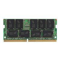 Модуль памяти для сервера DDR4 16GB ECC SODIMM 2666MHz 2Rx8 1.2V CL19 Kingston (KSM26SED8/16ME)