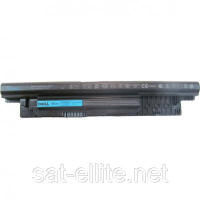 Аккумулятор для ноутбука Dell Inspiron 15R-3521 XCMRD , 40Wh (2700mAh), 4cell, 14.8V (A41823)