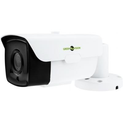Камера видеонаблюдения GreenVision GV-079-IP-E-COS20VM-40 (6627)
