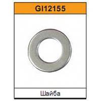Шайба для сварочных работ (50шт.) G.I. KRAFT GI12155