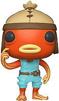 Фигурка Funko POP! Games: Fortnite: Fishstick