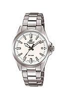 Часы CASIO EFV-110D-7AVUEF (73575)
