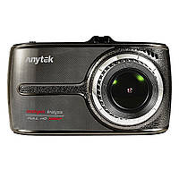 Видеорегистратор Car DVR Anytek G66 (3930-11270)