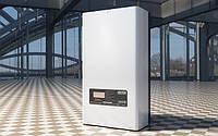 Стабілізатор напруги для будинку АМПЕР У 12-1-40A V2.0, фото 1