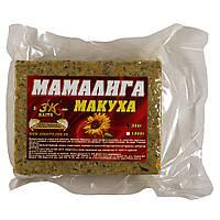 Прикорм «Мамалига» 0,500 кг