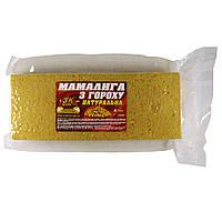 Прикорм «Мамалига з гороху»  1 кг.